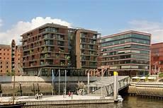 Architekten In Hamburg - hamburg hafencity architectural photographer dirk
