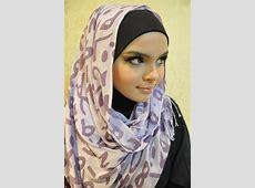 Muslim fashion 2012   Fashion Wallpaers 2013: Hijab and