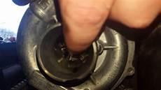 c4 grand picasso broken turbo