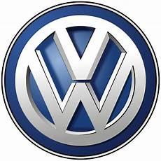 Volkswagen Brands by Volkswagen Logo Volkswagen Car Symbol Meaning And History