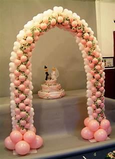 198 best wedding balloon decorations images pinterest globe decor wedding balloons and