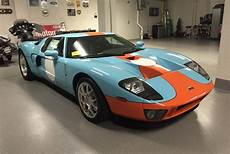 2006 ford gt original price 2006 ford gt heritage edition for sale car list
