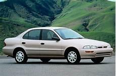 how do cars engines work 1993 geo prizm user handbook 1993 97 geo prizm consumer guide auto