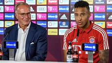 Bayern Neue Spieler - transfer fc bayern pr 228 sentiert rekordspieler corentin tolisso