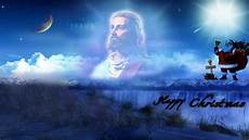 merry christmas jesus images photos wallpapers and pictures 2019