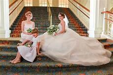 katy tur wedding photo katy and matthew s whimsical walt disney world wedding this fairy tale life
