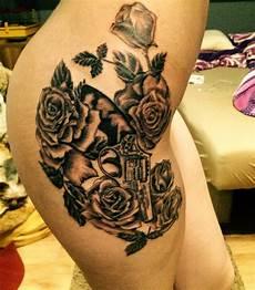 31 gun tattoo designs ideas design trends premium