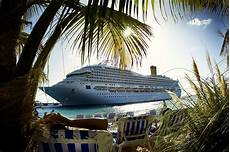 wellness cruise vacation holistic holiday at sea tedi