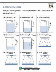 math worksheets for 1st grade 15617 grade measurement worksheets