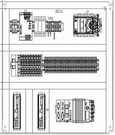 best open source hardware designs and software for industrial wallpaper free wiring diagram