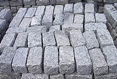 granite buy at tlc supply quincy ma