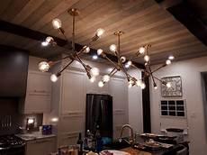 materiaux pour plafond plafond lambris