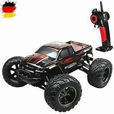 Ferngesteuertes Auto Für Erwachsene - ferngesteuertes auto rc truck 1 12 quot challenger