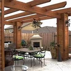 costo tettoia in legno tettoia in legno prezzi tettoie e pensiline tettoie legno
