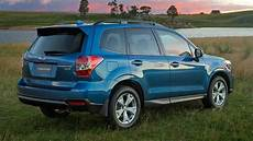 subaru forester diesel 2015 subaru forester diesel auto review drive carsguide