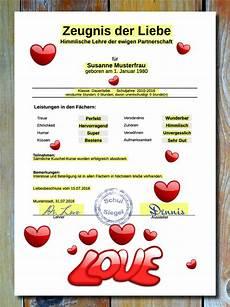multivorlage de liebeszeugnis liebe als liebesbeweis