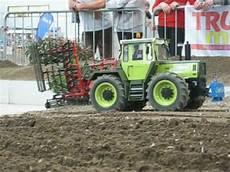 Traktoren 1 8 Im Einsatz