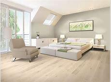 Mohawk Coastal Couture White Cap Hardwood Flooring