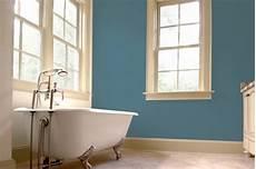 revetement pour mur salle de bain sol et mur salle de bain quoi choisir c 244 t 233 maison