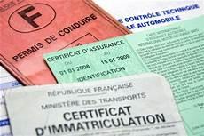 tarifs cartes grises la carte grise www observatoire vehicule entreprise info