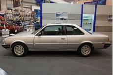 peugeot 505 coupé stel dat het die was geworden autoweek nl