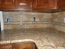Where To Buy Kitchen Backsplash Tile 75 Kitchen Backsplash Ideas For 2020 Tile Glass Metal Etc
