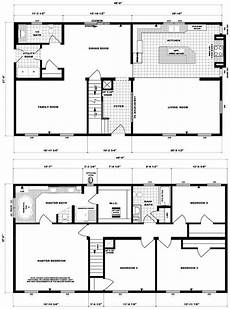 westover house plan two story westover by pleasant valley homes modularhomes com