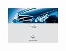 auto repair manual online 2005 mercedes benz c 2005 mercedes benz c class owners manual just give me the damn manual