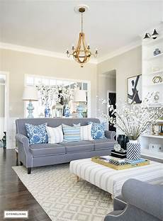modern home interiors light room colors fresh ideas interior decorating bring freshness to your home this with layers of