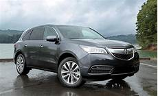 2014 acura mdx recalls 2014 acura mdx recalled for loose bolts 187 autoguide com news