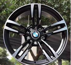 18 zoll felgen 2018 alloy wheels aluminium car wheels rims 18inch 19inch