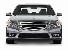 2010 Mercedes E Class Reviews And Rating Motor Trend