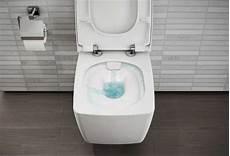 réparer une chasse d eau 56444 ce qu il faut savoir pour bien choisir une cuvette wc styles de bain