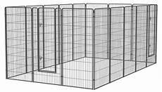 chenil pour chien pas cher zolux 9 60m2 animaloo