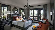 sw img hgtv dream home 2014 master bedroom duck white