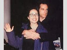 ben stiller and wife