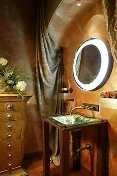 badezimmer deko ideen 7 pflegeleichte zimmerpflanzen