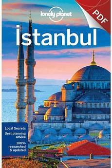 istanbul plan your trip download lonely planet ebook istanbul plan your trip download lonely planet ebook lonely planet us