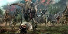 Malvorlagen Jurassic World Fallen Kingdom Jurassic World Fallen Kingdom Passes 1 Billion Worldwide