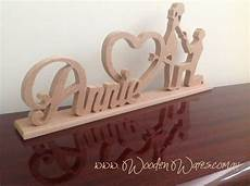 Wedding Gifts Brisbane