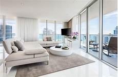 roche bobois scenario sofa designed by sacha lakic