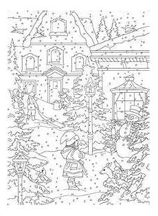 free coloring pages 17574 coloring pages for adults free printables faber castell usa