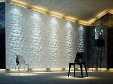 styropor deko wandplatten