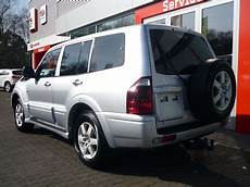 electronic stability control 2005 mitsubishi montero on board diagnostic system mitsubishi pajero liberty technical details history photos on better parts ltd