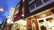 Hotel Senator Dortmund - hotel senator by centro comfort dortmund holidaycheck