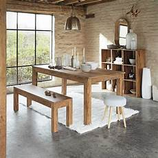 The Of The Home Choosing Chairs For A Kitchen