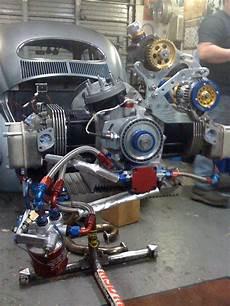 how does a cars engine work 1987 volkswagen type 2 regenerative braking volkswagen wps engines