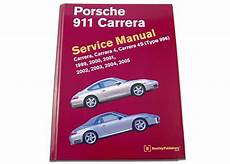 free online auto service manuals 2005 porsche carrera gt navigation system porsche bentley service manual porsche 911 carrera 1999 2005 hardcover bentley publishers pel