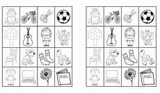 sorting living things worksheets 7894 living and non living things sorting worksheet by jayme rahilly tpt