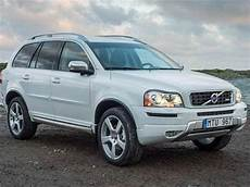 kelley blue book classic cars 2008 volvo xc90 transmission control 2013 volvo xc90 pricing ratings reviews kelley blue book
